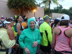 Key West Half Marathon - January 2016 January 2016, Key West, Marathon, Health Fitness, Weight Loss, Healthy Recipes, Running, Blog, Key West Florida