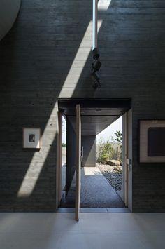 nks architects / juul house, fukuoka
