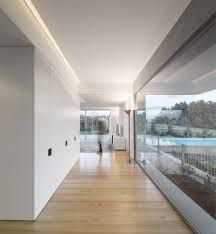Image result for modern house white interior