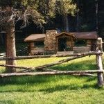 Montana Montana, Ranch, Photo Galleries, Houses, Cabin, House Styles, Gallery, Places, Home Decor