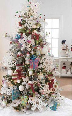 Stunning Weihnachtsschmuck basteln kreative Ideen zum Nachmachen
