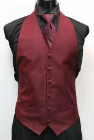 This with a fitted blazer equals my tux for prom :)