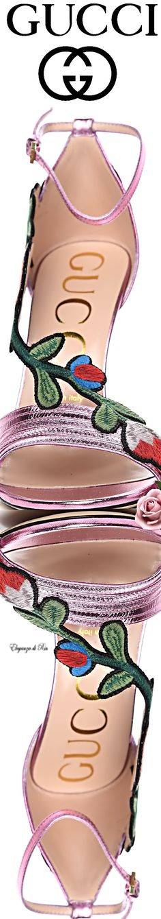 Stiletto Pumps, Stilettos, Pumps Heels, Embellished Sandals, Gucci Accessories, Branding Design, Fashion, Chic, Moda