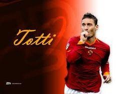 Francesciùo Totti