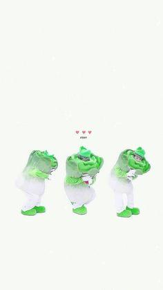 Read Imagine Namjoon from the story Imagines, memes, reações BTS! K Wallpaper, Jimin Wallpaper, Jungkook Jimin, Bts Bangtan Boy, Jikook, Namjoon, Suga Twitter, Kpop, Halloween Wallpaper