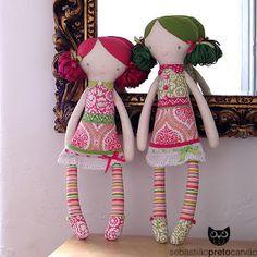 http://sebastiaopretocarvao.blogspot.com