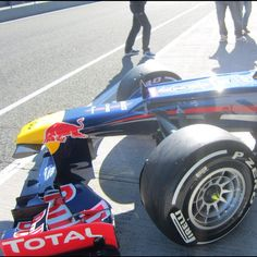 7c16970540515  f1  redbullracing  rb8    unitedbull
