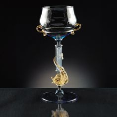 murano glass objects - Google Search