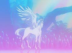 Unicorn Purity Sailor Moon Quotes, Sailor Moon Gif, Sailor Moon Fan Art, Sailor Moon Episodes, Sailor Saturno, The Last Unicorn, Mermaid Melody, Gekkan Shoujo, Pokemon