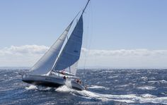 26, HELSAL3 (TAS), Sail No: 262, Design: Adams/Barrett, Owner: Rob Fisher Paul Mara, Skipper: Rob Fisher