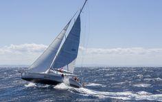 26, HELSAL3 (TAS), Sail No: 262, Design: Adams/Barrett, Owner: Rob Fisher Paul Mara, Skipper: Rob Fisher