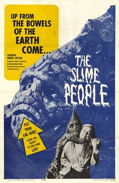 Fiction Movies, Sci Fi Movies, Scary Movies, Science Fiction, Sf Movies, 70s Films, Classic Horror Movies, Classic Monsters, Creature Feature