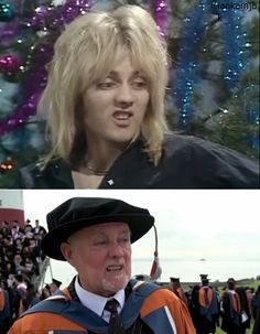 ཞơɠɛཞ ɬąყƖơཞ never was a normal guy, this is the reason why I love him. Why I Love Him, Somebody To Love, My Love, Discografia Queen, Queen Band, Black Metal, Rainha Do Rock, Roger Taylor Queen, Queen Meme