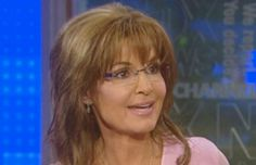Sarah Palin claimed today that Native Americans should leave America and go back to their homeland 'Nativia'.