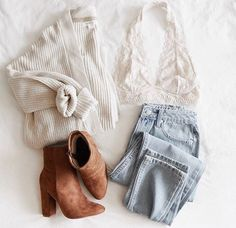 Find More at => http://feedproxy.google.com/~r/amazingoutfits/~3/QylYLWUFnV8/AmazingOutfits.page