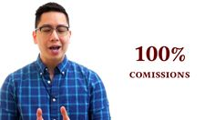 True facts of Earning commission ( Dynasty Real Estate ) True Facts, The 100, Button Down Shirt, Men Casual, Real Estate, Videos, Mens Tops, Dress Shirt, Real Estates