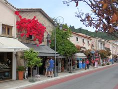 Katakolon - Greece Katakolon Greece, Homeland, Olympia, Venice, Istanbul, Cruise, Landscapes, To Go, Street View