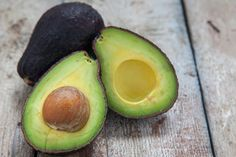 This nifty hack is every avocado lover's dream – and it only requires one everyday item. In The Flesh, Wine Recipes, Coconut Oil, Remedies, Toast, Fresh, Healthy, Breakfast, Life Changing