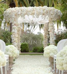 Wedding Ceremony Ideas Adelaide - 99 Wedding Ideas