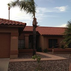 Scottsdale Ranch Home For Sale Great Scottsdale Ranch location!  #scottsdaleranch #scottsdalehomesforsale