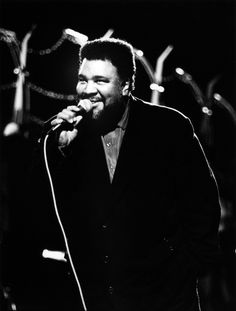 George Duke Photo - 2013 In Memoriam: Musicians We Lost This Year Original Temptations, Duke Photos, George Duke, Legacy Projects, John Waters, Rest In Peace, Political News, Rolling Stones, Musicians