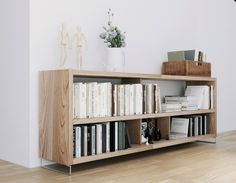 Scandinavian-Apartment-organic-natural-wood-storage