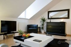 Beautiful stylish and modern apartment in the 7th district of #Vienna #Austria #GowithOh