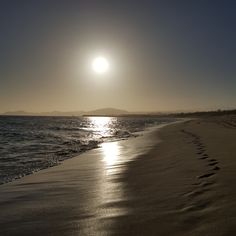 A sunset walk on the beach at Secrets Puerto Los Cabos Golf & Spa Resort is a must! Photo courtesy of Ian and Shelley M.