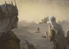 jlien-, Dark Souls 3, Dark Souls, fandoms