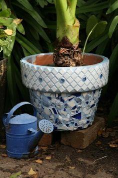 mosaic garden sculptures   Mosaic Garden Art - Best Online Mosaics Supplier for Mosaic Tiles ...