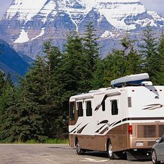 http://www.motorhomepartsandaccessories.com/motorhomeinsuranceproviders.php has some information on how to shop for the right insurance policy for a motorhome.