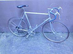Rennrad Wanderer in Sport, Radsport, Fahrräder | eBay!