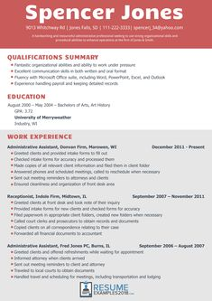 Resume Format Used In India 2 Resume Format Resume Format