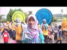 Eduwisata SD Plus Bina Bangsa Sejahtera Bogor by Zigra Wisata