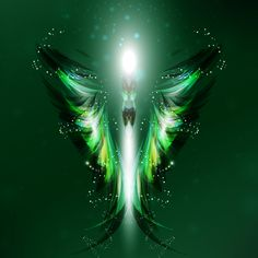 Archangel Raphael is the main archangel who oversees healing for living beings on Earth. He is a well know and incredibly powerful angelic being, who is ready, willing and waiting to connect with you directly if you so desire.
