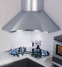 Image result for corner cooktop