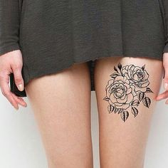 #tatt #tatts #tattoo #tattoos #ink #inked #tattooideas #tattooinspiration #cutetattoos #smalltattoos