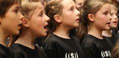Superar: Musikunterricht für alle