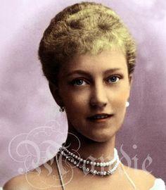 Image result for prince rudolf of austria