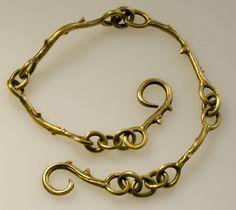 Terry Kovalcik Jewelry - Rings & Bracelets PMC clay