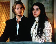 Reign, Francis and Mary