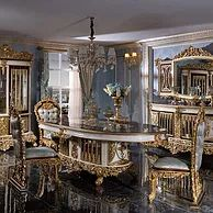 เฟอร์นิเจอร์หรู,Luxury Furniture Thailand ,ห้องนอนหรู,โซฟาหรู,Luxury Furniture T