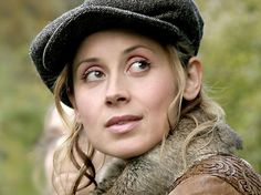 Lara Fabian will perform at National Palace of Culture, Sofia on April Tickets price: BGN 49 - BGN 150 For more events, browse our Event Finder. Star Francaise, Its A Wonderful Life, Female Singers, Greatest Hits, Bulgaria, Beautiful Women, Pure Products, Celebrities, Hair Styles