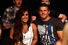 'Teen Mom 2' star Chelsea Houska revealed she's nearing her due date in a pregnancy announcement on social media.