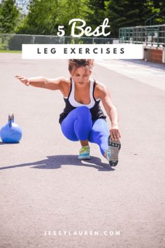 home exercises for strong lean legs. Quick workouts at home. Quick morning workout, quick workout, quick workouts before bed, quick workouts for beginners, quick workouts to lose weight fast. Quick Full Body Workout, Quick Workout At Home, Weekly Workout Routines, Best Leg Workout, Workout To Lose Weight Fast, Workout For Beginners, Quick Workouts, Body Workouts, Benefits Of Morning Workout