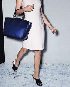 Robe Max & Co. Max Co, Parfait, Bags, Fashion, Ladybug, Shoe, Accessories, Dress, Handbags