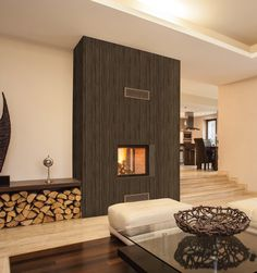 Infeel USA Luxury Wood Decor, Furniture, Wood, House, Home, Luxury, House Plans, Room Divider, Wall Coverings