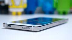 Rumor: Xiaomi Mi5 Specifications Leaked