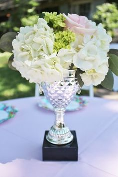 Kentucky Derby Party Theme, Kentucky Derby Decor Ideas, Kentucky Derby…