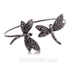 love dragonflys......